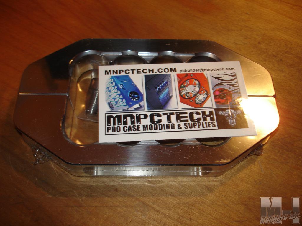 MNPCTech Case Handles and 120mm Fan Grill MNPCTech G H 02