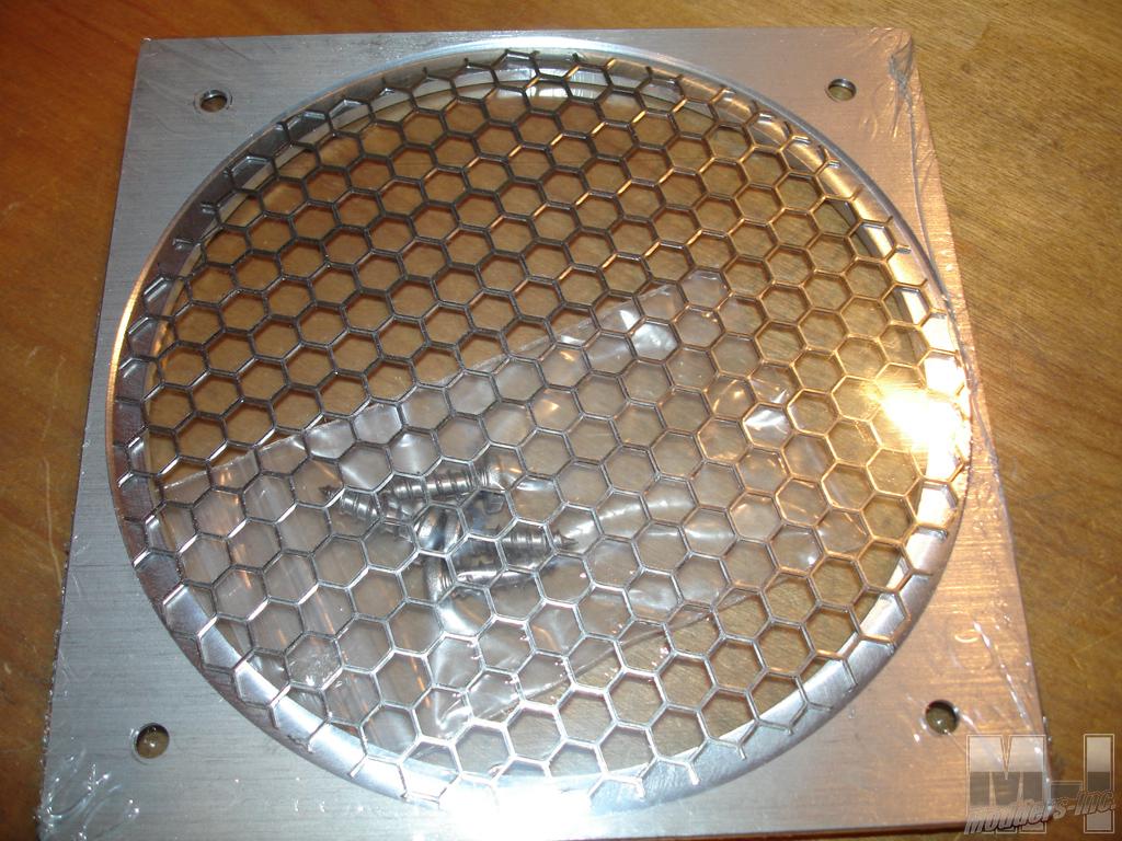 MNPCTech Case Handles and 120mm Fan Grill MNPCTech G H 03