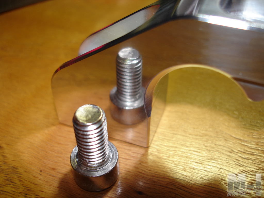 MNPCTech Case Handles and 120mm Fan Grill 120mm, Case Handles, Fan Grill, mnpctech 4