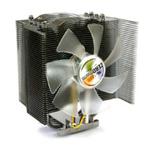 ZEROtherm Nirvana NV120 Premium CPU Cooler