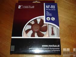 Noctua Case Fans Case, Fans, Noctua 3