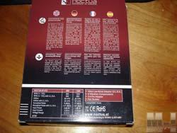 Noctua Case Fans Case, Fans, Noctua 6