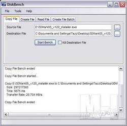 OCZ Rally2 Turbo USB 2.0 Flash Drive 4