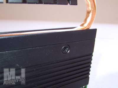 OCZ DDR2 PC2-8500 Reaper HPC Edition PC Memory Memory, OCZ 4