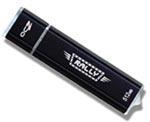OCZ Rally Flash Drive Flash Drive 5