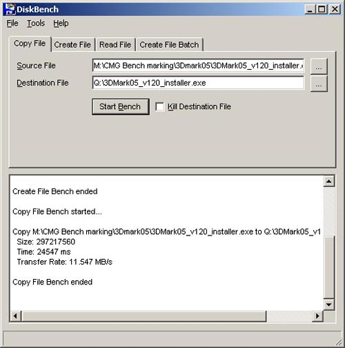 OCZ Rally Flash Drive Flash Drive 4