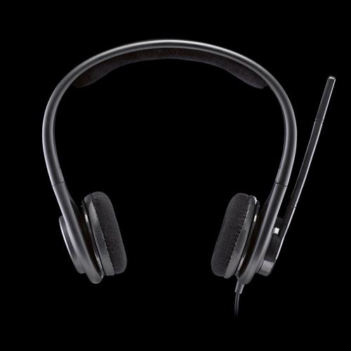 Razer Piranha - Gaming Communicator Headphones Headphones, Piranha, Razer 3