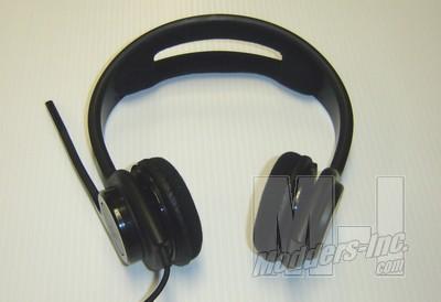 Razer Piranha Head Phones - Modders-Inc