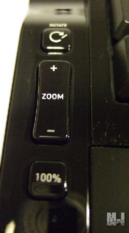 Razer Tarantula Keyboard Gaming Keyboard, Razer 5