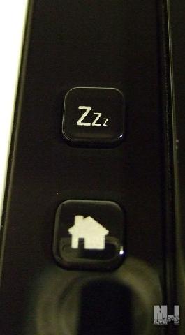 Razer Tarantula Keyboard Gaming Keyboard, Razer 6