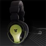 Tritton AX51 Gaming Headset (TRIAI-712) (TRIAI-712), AX51, Gaming, Headset, Tritton 1