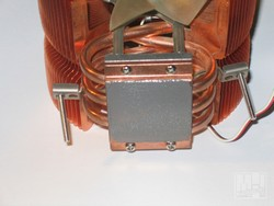 Tuniq TX-2 Thermal Paste thermal paste 1