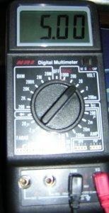 X-Finity 800 Watt PSU w/ Active PFC power supply, psu, Ultra, X-Finity 4