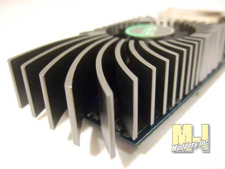 ASUS ENGT430 1GB DDR3 Video Card ASUS, ENGT430, Nvidia, Video Card 7