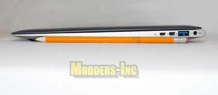 Asus ZenBook UX31E Ultrabook - Video Review ASUS, laptop, Ultra Book, UX13E, ZenBook 2