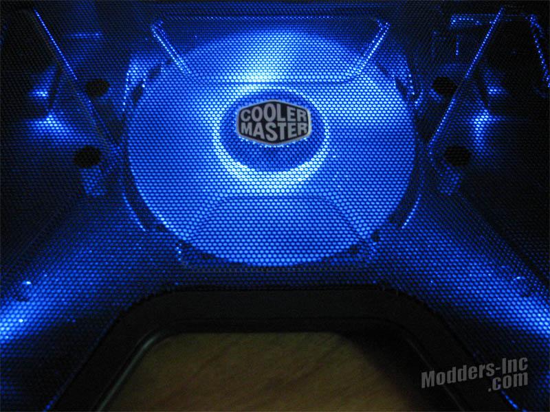 Cooler Master NotePal X2 Notebook Cooler Cooler, Cooler Master, Notebook, NotePal X2 1