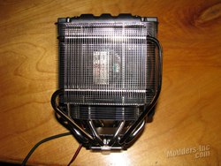 Cooler Master V8 CPU Cooler Cooler Master, CPU Cooler 2