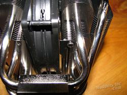 Cooler Master V8 CPU Cooler Cooler Master, CPU Cooler 5