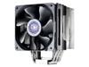 Cooler Master TPC-812 CPU Cooler Cooler Master, CPU Cooler, TPC-812 1