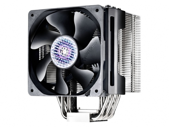 Cooler Master TPC-812