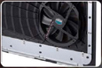 Cooler Master Cosmos-S Full Tower Chassis feature1