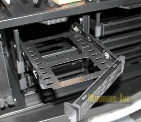 Cosmos II Computer Case computer case, Cooler Master, Cosmos II, Full Tower 5