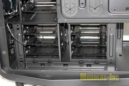 Cosmos II Computer Case computer case, Cooler Master, Cosmos II, Full Tower 2