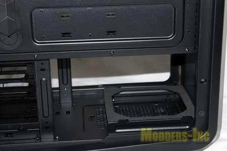 Cosmos II Computer Case computer case, Cooler Master, Cosmos II, Full Tower 4