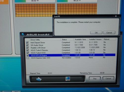 Crucial DDR3