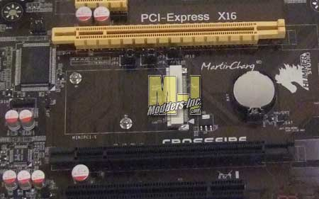 Jetway Hummer HI06 Intel H55 Motherboard HI06, Intel H55, Jetway Hummer, Motherboard 1