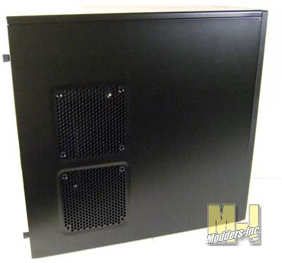 NZXT BETA Mid Tower Case BETA, Case, Mid Tower, NZXT 2