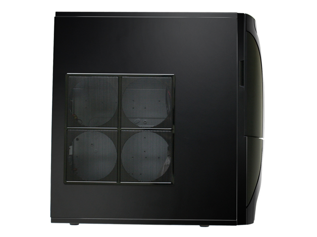 NZXT Zero 2 Crafted Series Computer case computer case, Crafted Series, NZXT, Zero 2 2