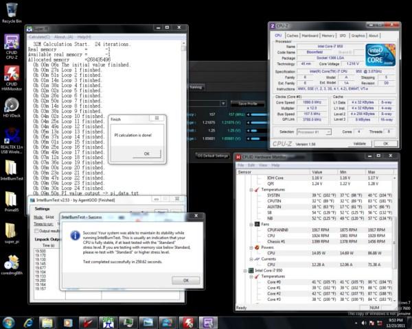 Noctua NH-C14 CPU Cooler CPU Cooler, NH-C14, Noctua 2