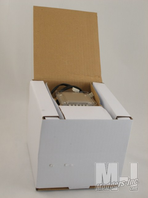 Noctua NH-C14 CPU Cooler CPU Cooler, NH-C14, Noctua 5