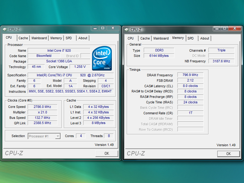 Patriot Extreme Performance Viper DDR3 6GB PC3-12800 DIMM Kit DDR3, Extreme Performance Viper, Patriot, PC3-12800 2