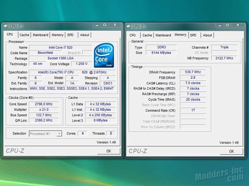 Patriot Extreme Performance Viper DDR3 6GB PC3-12800 DIMM Kit DDR3, Extreme Performance Viper, Patriot, PC3-12800 1