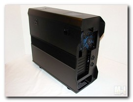 Raidmax Monster Mid-Tower Computer Case computer case, Mid Tower, Raidmax 2