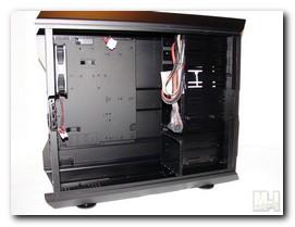 Raidmax Monster Mid-Tower Computer Case computer case, Mid Tower, Raidmax 17