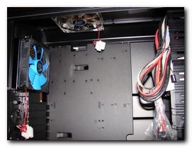 Raidmax Monster Mid-Tower Computer Case computer case, Mid Tower, Raidmax 18