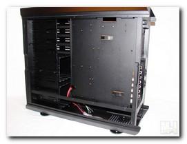 Raidmax Monster Mid-Tower Computer Case computer case, Mid Tower, Raidmax 23