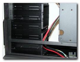 Raidmax Monster Mid-Tower Computer Case computer case, Mid Tower, Raidmax 24