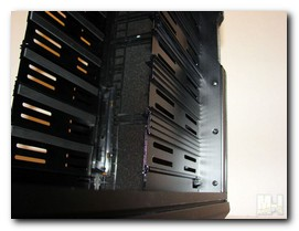 Raidmax Monster Mid-Tower Computer Case computer case, Mid Tower, Raidmax 28