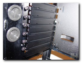 Raidmax Monster Mid-Tower Computer Case computer case, Mid Tower, Raidmax 20