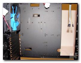 Raidmax Monster Mid-Tower Computer Case computer case, Mid Tower, Raidmax 22