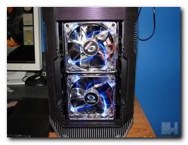 Raidmax Monster Mid-Tower Computer Case computer case, Mid Tower, Raidmax 7
