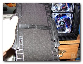 Raidmax Monster Mid-Tower Computer Case computer case, Mid Tower, Raidmax 8