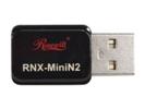 Rosewill RNX-MiniN2 802.11b/g/n USB 2.0 wireless adapter RNX-MiniN2, Rosewill, wireless adapter 1
