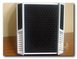 Rosewill THOR V2-W Full Tower Computer Case computer case, Full Tower, Rosewill, THOR V2-W 4
