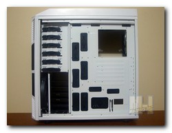 Rosewill THOR V2-W Full Tower Computer Case computer case, Full Tower, Rosewill, THOR V2-W 6