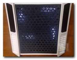 Rosewill THOR V2-W Full Tower Computer Case computer case, Full Tower, Rosewill, THOR V2-W 10